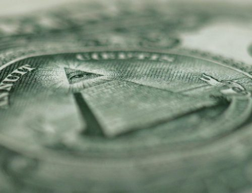 Districts Receive Undue Dollars With New Voucher Model