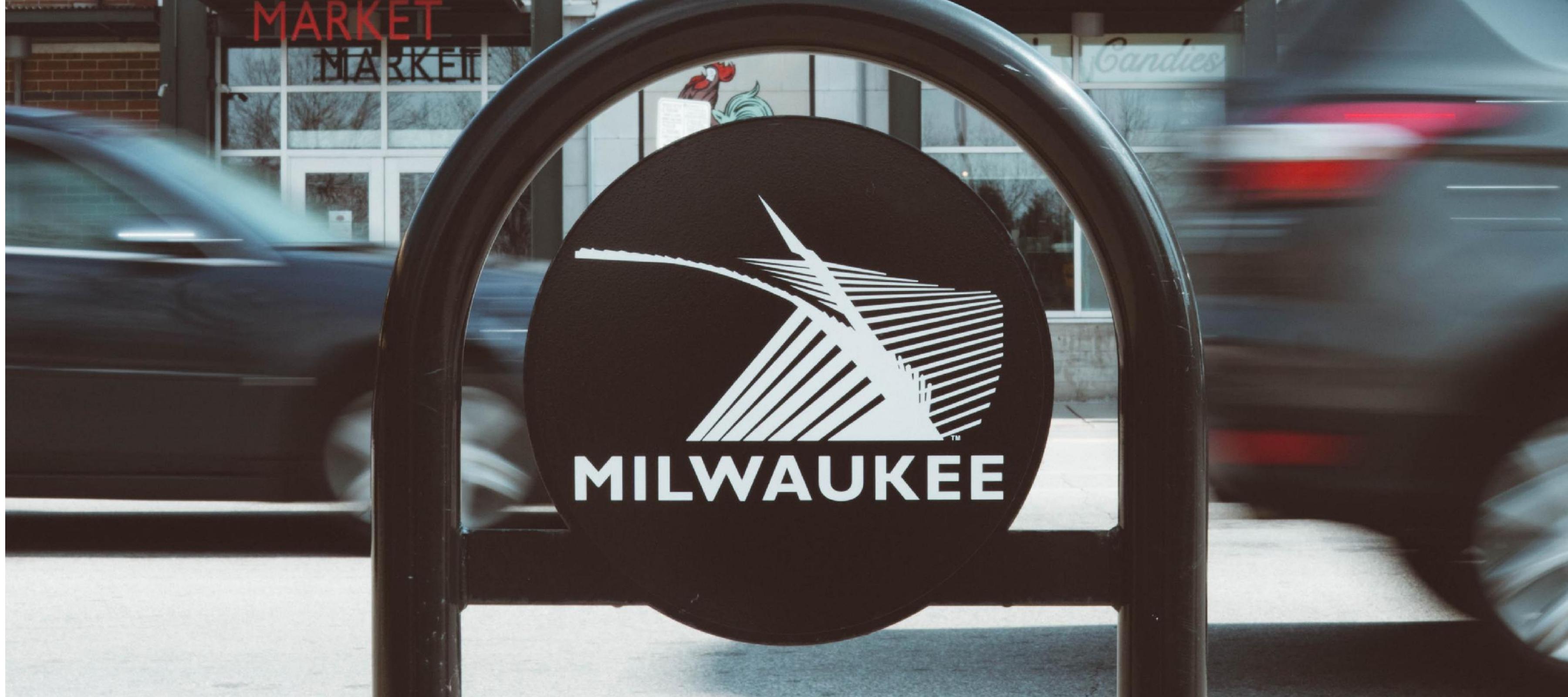 Milwaukee School Choice Research Chosen Best Academic Article of 2021