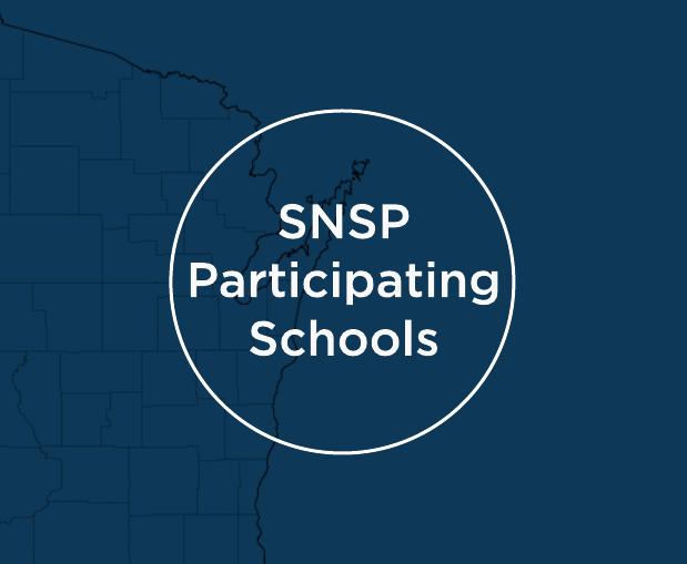special needs scholarship program choice schools