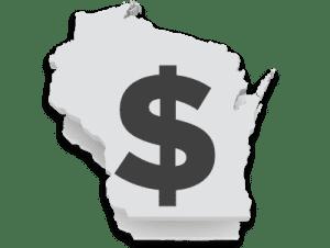 finance map