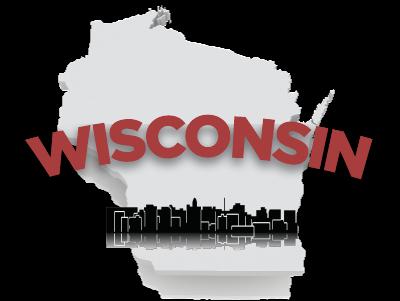 wisconsin choice program