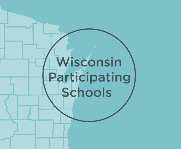 school that participate in the Wisconsin choice program